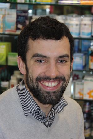 Robbie Walsh