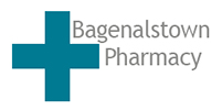 Bagenalstown Pharmacy