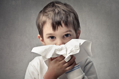 colds and flu treatments