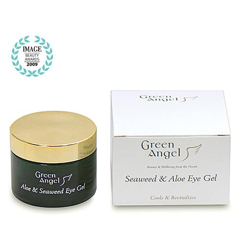 Green-Angel-Seaweed-Aloe-Eye-Gel-with-Image-Logo