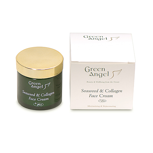 Green-Angel-Seaweed-Collagen-Face-Cream