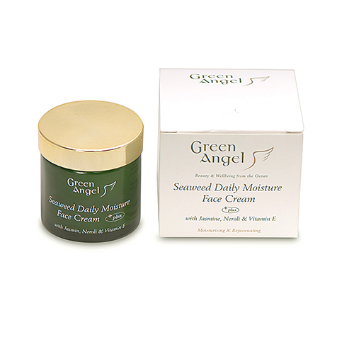Green-Angel-Seaweed-Daily-Moisture-Face-Cream1