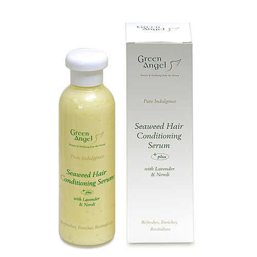 Green-Angel-Seaweed-Hair-Conditioner-with-Lavender-and-Neroli