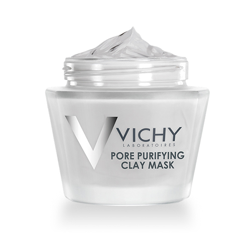 Pore-purifying-clay-mask