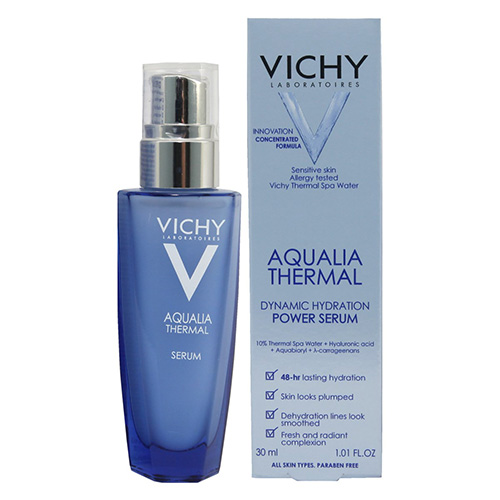 Vichy Aqualia Thermal Dynamic Hydration Serum