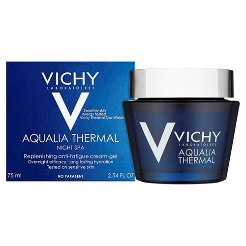 Vichy-Aqualia-Thermal-Night
