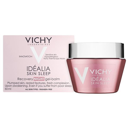 Vichy-Idealia-Skin-Sleep