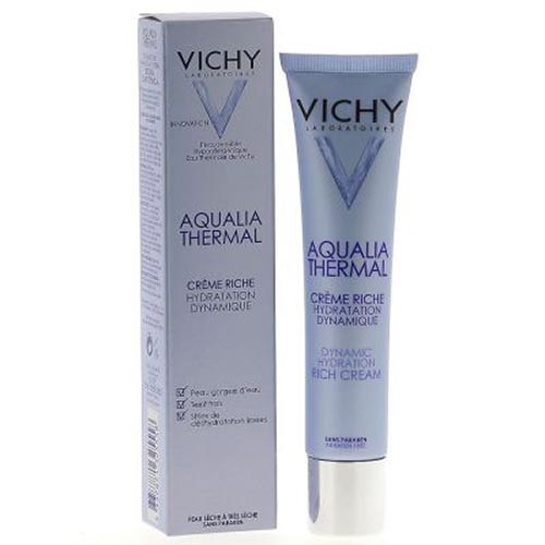 aqualia-thermal-creme-riche