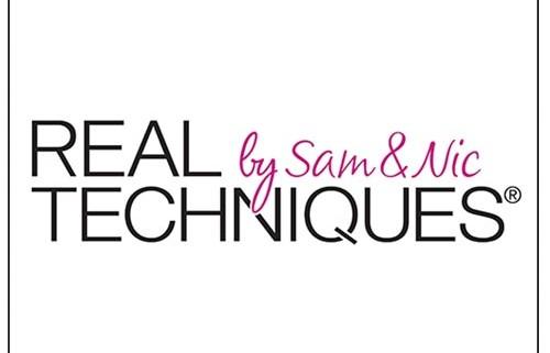 realtechniques