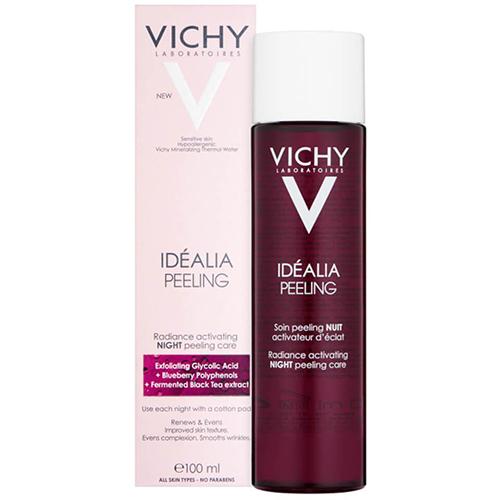 vichy-idealia-peeling