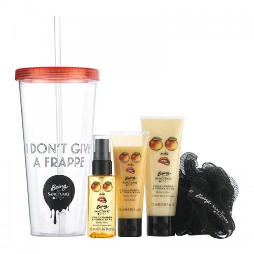 I-Dont-Give-A-Frappe-Products_1200x1200