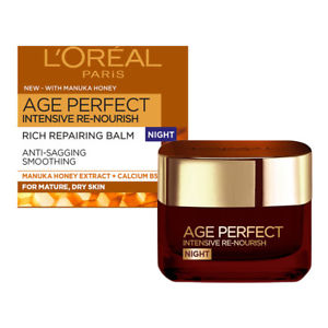 age perfect intensive repairing night