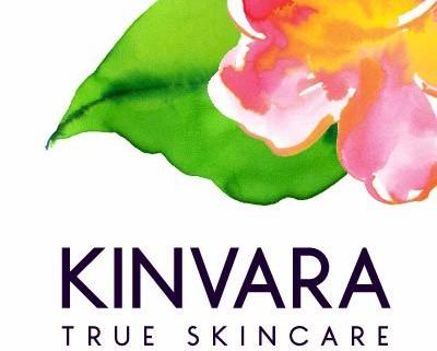 kinvara logo