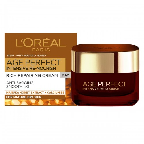 l-oreal-age-perfect-intensive-renourish-manuka-honey-day-cream-hr
