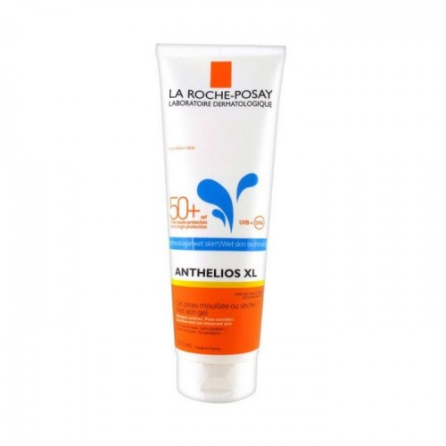 la-roche-posay-anthelios-wet-skin-lotion-f50-1031482