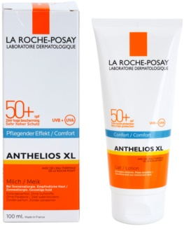 la-roche-posay-anthelios-xl-comforting-sunscreen-spf-50-fragrance-free___14