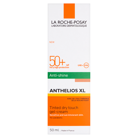 la_roche-posay_anthelios_anti_shine_spf_50_tinted_50ml_2_