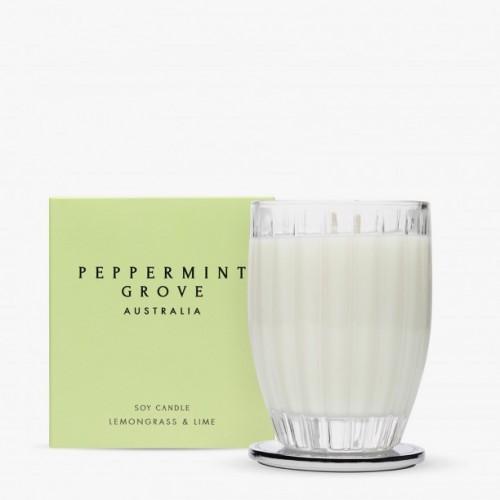 peppermint_200g