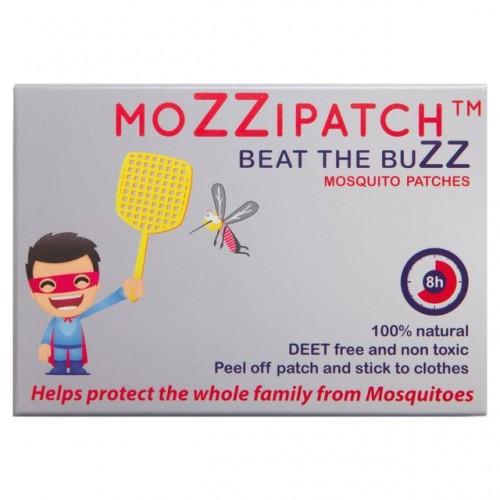mozzipatch