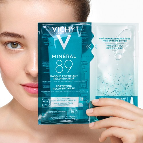 Vichy-Mineral-89-Fortifying-Recovery-Mask-RGB-LD-000-3337875693875-Model-Carrie-029