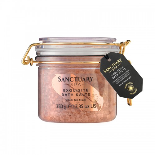 exquisite-bath-salts-350g
