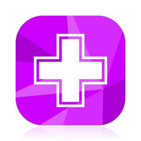Pharmacy Essentials